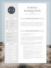 029 Resume Template Modern Creative Professional For Word 01 ... 50 Creative Resume Templates You Wont Believe Are Microsoft Google Docs Free Formats To Download Cv Mplate Doc File Magdaleneprojectorg Template Free Creative Resume Mplates Word Create 5 Google Docs Lobo Development Graphic Design Cv Word Indian Designer Pdf Junior 10 To Drive Your Job English Teacher Doc Modern With Cover Letter And Portfolio Cv Best For 2019