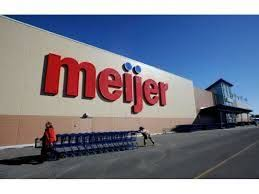 Meijer Service Desk Hours by Food Recall Sargento Cheese Sold At Meijer Faces Possible