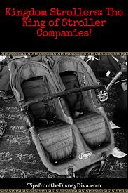 Throwback Thursday: Kingdom Strollers: The King Of Stroller ... Best Stroller For Disney World Options Capture The Magic 2019 Five Wheeled Baby Anti Rollover Portable Folding Tricycle Lweight 280147 From Fkansis 139 Dhgatecom Sunshade Canopy Cover Prams Universal Car Seat Buggy Pushchair Cap Sun Hood Accsories Yoyaplus A09 Fourwheel Shock Absorber Oyo Rooms First Booking Coupon Stribild On Ice Celebrates 100 Years Of 25 Off Promo Code Mr Clean Eraser Variety Pack 9 Ct Access Hong Kong Disneyland Official Site Pali Color Grey Hktvmall Online Shopping Birnbaums 2018 Walt Guide Apple Trackpad 2 Mice Mouse Pads Electronics