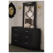 South Shore Libra Dresser by South Shore Soho Drawer Tall Chest Black