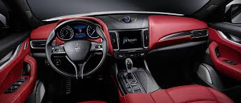 Lease The New Maserati Levante At Criswell Maserati Maserati Levante Truck 2017 Youtube White Maserati Truck 28 Images 2010 Bianco Elrado Electric Alfieri Will Do 060 In Under 2 Seconds Cockpit Motor Trend Wonderful Granturismo Mc Stradale Why Pin By Celia Josiane On Cars And Bikes Pinterest Cars Ceola Johnson C A R S Preview My Otographs My Camera Passion Maseratis First Suv Tow Of The Day 2015 Quattroporte Had 80 Miles It