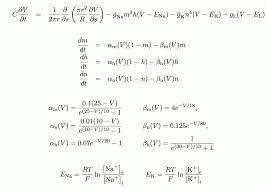Javascript Math Ceiling Function by Js Conf Budapest Day 2 Jan De Wilde And Steve De Zitter U2014 Ordina