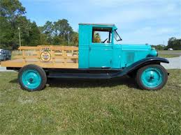 100 1929 Chevy Truck Chevrolet Pickup For Sale ClassicCarscom CC1115730