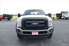 Used Trucks Lima Ohio Best Of Ford F450 Service Trucks Utility ... Craigslist Muncie Indiana Used Cars And Trucks For Sale By Owner Ask Jack Tryin To Love Two The Truth About Craigslist Cinnati Ohio Cars Trucks Wordcarsco And South Chicagoland Searchthewd5org Freightliner Truck Oh Top Car Release 2019 20 Cleveland Lima Ohio Best Of Ford F450 Service Utility Parts By Lexus Cruise Woodward In This Dreamy Custom 1989 Cadillac De Ville Drtop For In Owners Brilliant Meridian Ms Motorcycles 52 Cycletradercom Dayton Carsiteco