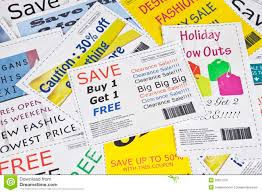 Fake Fashion Coupon Clippings Background Stock Photo - Image ... 60 Off Hamrick39s Coupon Code Save 20 In Nov W Promo How Fashion Nova Changed The Game Paper This Viral Fashion Site Is Screwing Plussize Women More Kristina Reiko Fashion Nova Honest Review 10 Best Coupons Codes March 2019 Dress Discount Is It Legit Or A Scam More Instagram Slap Try On Haul Discount Code Ayse And Zeliha