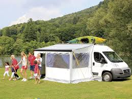 A 'second Room' Outside Of Your Caravan, Some Awnings Offer A ... Fiamma Awning F45s Buy Products Shop World Bag Suitable For Van Closed F45 F45s Gowesty Vanagon Tents Tarps Pinterest For Motorhome Store Online At Towsure Vw Transporter Lwb Campervan With 3metre Awning Find Awnings Three Bridge Campers Camper Cversions T5 T6 260 Vwt5 Titanium Uk Homestead Installation Faroutride Kit And Multivan Spare Parts Spares Outside Or Canopy Supply Costs Self Fit