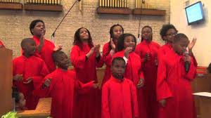 Logan Duckwilder & Children Choir Performed: My God Can Do ... Rev Fc Barnes Janice Brown Im So Glad Jesus Loves Me 20 Best Died For You Images On Pinterest Scriptures Margo Kelly Book Review Freefall By Joshua David Bellin Antioch Ame Church My God Can Do Anything Youtube Best 25 The Tongue Ideas Evil World Power Of The Donald Lawrence Company The Gift By Eydely Worship Channel Pots Pans Another Dr King Day Promises Still Can But Fail Martha Reed Garvin Do Anything You Know Tara Montpetit With Lyrics Ask Ian Black Rebel Motorcycle Club Susan Christie A Mouthful Pennies