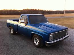 Andrew Newton's 1986 Chevy C10 | Classic Trucks, Lmc Truck And GMC ... The Worlds Best Photos Of 1986 And C10 Flickr Hive Mind Chevy Truck Rally Rims Beautiful Wheels Keywords Chevrolet 34 Ton Truck Id 26580 86 Chevy Google Search C10 Pinterest Gm K10 Silverado Scottsdale Vintage Classic Rare 83 84 Perfect Swap Lml Duramax Swapped Gmc C20 Louisville Showroom Stock 1088 Youtube Busted Knuckles Truckin Magazine Silverado For Sale Classiccarscom Cc1034983 4x4 New Interior Paint Solid Texas