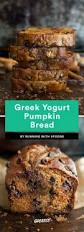 Down East Pumpkin Bread Recipe by Easy Fall Recipes That Get You Excited For Cool Weather Greatist