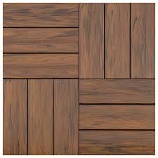 interlocking deck tiles 12 纓12 decks and 39 asiatique