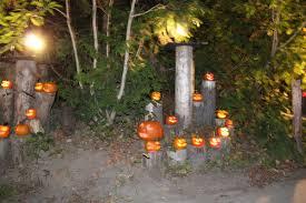 Roger Williams Pumpkin Festival 2017 by Jack O Lantern Spectacular Pumpkins On Display Through Nov 5