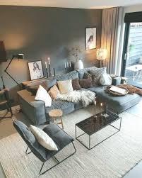 62 moderne deko ideen fürs wohnzimmer wohnzimmer ideen