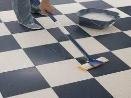 peel and stick carpet tiles walmart astonishing peel and stick