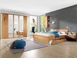 ostermann schlafzimmer haus deko schlafzimmer massivholz