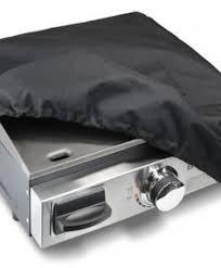 are you protecting your 36 blackstone griddle grill make sure it