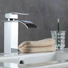 heimwerker waschbeckenarmatur mischbatterie einhebelmischer