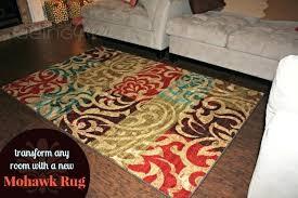 mohawk home area rug – maslinovoulje