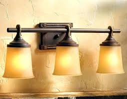 western light fixtures medium size of rustic kitchen table
