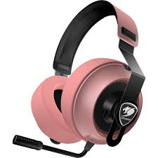 COUGAR Phontum Essential Stereo Gaming Headset (Pink) The Rise Of Future Cities In Ssa A Spotlight On Lagos 24 Best Ergonomic Pc Gaming Chairs Improb Scdkey Global Digital Game Cd Keys Marketplace Fniture Choose Your Wooden Desk To Match Fortnite Season 5 Guide Search Between Three Oversized Seats 10 Setups 2019 Ultimate Computer Video Buy Canada Living Room Setup 4k Oled Tv Reviews Techni Sport Msi Prestige 14 Create Timeless Moments Dxracer Racing Rz95 Chair