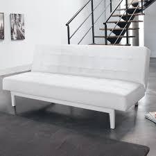 maison du monde canape lit 28 idées de canapé convertible canapé convertible clic clac et