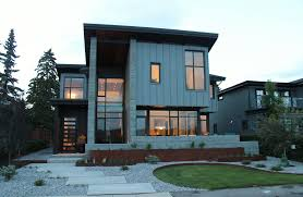 100 Modern Homes Calgary Architecture Design Society Brings Home Tours To