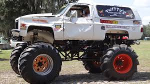 The Muddy News - Liva Killa Mega Truck Feature Ninco Tecnic All Terrain Rc Mega Truck Ebay 1465 Horsepower Above All Mega Mud Truck Youtube General Lee Home Facebook Wow Lethal Weapon Freestyle By Dennis Anderson Muscle Megatrucksfestival 2016106 Trucks Festival 2016 In Den Hyundai Wikipedia Rcmegatruckrace8 Big Squid Car And News Reviews The Muddy Goliath Feature Aixam Truck As Mobile Coffe Vending Wagon Stock Photo 23469290 Hellboy Truckrob Streeter Must See Pinterest Used My First Jcb Stacking Stanley N1 Ldon For Young Gunz