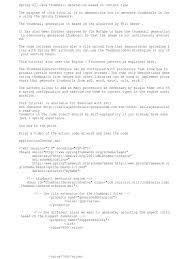 Java Math Ceil Int by Java Spring Thumbnail Generating Spring Framework Java