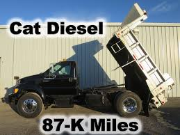 2005 FORD F750 CAT DIESEL AUTOMATIC STAINLESS DUMP BED BODY SALT ... Dicer Salt Spreaders East Penn Carrier Wrecker Intertional 4600 466dt Snplow Spreader Dump Truck Youtube Ste Adler Arbeitsmaschinen Fisher Polycaster Poly Hopper Fisher Eeering And Sales Dogg Buyers West Nanticoke Pa Snow Plows Triad Equipment Western Plow Dealer Badger Western Tornado Products Chevy Dump 3500 Beautiful 1998 4wd Diesel Heavymunicipal Duty Cliffside Body Bodies Tarco Material From Municipal Inc Sand Salt Spreader Units Help Reduce Winter Ice