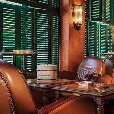 kulinarik restaurants bars parkhotel bremen hommage
