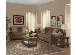Living Room Furniture Store