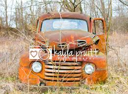 Rusty Truck ~ Backdrops Canada Rusty Truck Blue Maple Photography Old Rusty Truck With Broken Windows At Abandoned Overgrown Part Backdrops Canada Fleece Blanket For Sale By Mal Bray In Zambia Stock Image I5129170 At Featurepics Colchani Bolivia Village The Edge Nelson Usa June 10 Nelson Nevada Ghost Fruitful Blog Your Giftshis Story Boy Archives Fast Lane Forgotten Destroyed Trucks And Cars 43 Minnesota Prairie Roots