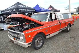 Farmageddon: Street Outlaws' Farmtruck And Azn Host A Wild, No-time ... Celebrity Drive Farmtruck From Discoverys Street Outlaws Motor Dogs Run Farm Truck Dodge Farm Truck V10 Fs17 Farming Simulator 17 Mod Fs 2017 Video And Azn Crash Their Burnout At Summernats 31 Transport Stock Picture I1347028 At Featurepics Former 1948 Intertional Flat Bed The Classic Will Satisfy Vehiclelovers Of Any Age Black Widow Exhaust Installation Turns Old Into A Its That Time Again Mega Race 2 Exclusive Diecast Replica Signed By And Street Outlaws Farmtruck And More Heading To Summernats 30