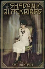 15 Best Ghost Books For Tweens And Teens Images On Pinterest