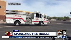 Mesa Fire Department Allowing Private Businesses To Sponsor Trucks ... 2006 Dodge Ram 2500 Phoenix Az 5000323751 Arizona Car And Truck Store 2015 Ford F250 Super Duty Crew Cab 2012 Ram 3500 2009 5000478815 Chevrolet Silverado Hd Lifted Trucks Used Truckmax F350 Liberty Gmc In Peoria Scottsdale Cars Commercial Sales Enterprise Certified Suvs For Sale B5 Motors Gilbert New Service