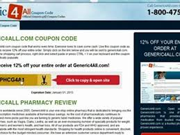 Generic4all Coupon Code Cheapoair Coupon Codes Hotels Dealer Locations General List Of Codes And Promos Orbitz Hotelscom Expedia Cheap Flights Discount Airfare Tickets Cheapoair 30 Off Cheapoair Promo Code August 2019 25 Off Arctic Cool Promo Code 10 Coupon Student Edreams Multi City Toshiba October 2018 Coupons Galena Il Hot Travel Codeflights Hotels Holidays City Breaks Cheapoaircom Did You Get A 50 Alaska Airlines Credit From Bank America Check How To Save With Groupon Best Forever21 Online Aug Honey