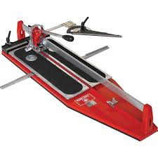 Montolit Tile Cutter Australia by Tomecanic Supercut Tile Cutter Contractors Direct