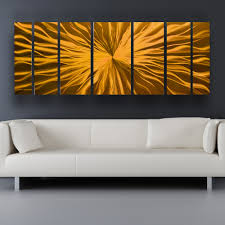 cheery copper large metal wall large metal wall sculpture