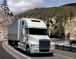 100 Truck Driver Recruiter Brings Lifetime Of Road Experience To Career Blog