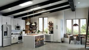 What Is The Best Appliance Brand For Kitchen Large Size Of Luxury Gas Ranges