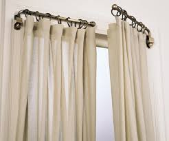 Sidelight Window Curtains Amazon by Fun Design Decoration Curtain Rod Brackets Home Depot In Classic G
