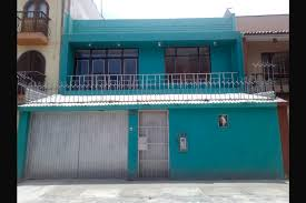 100 Houses For Sale In Lima Peru House Sale Autres Pays Other Countries 11 Rooms