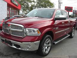 Used 2014 Dodge Ram 1500 Laramie 4x4 Crew Cab For Sale In London ... 2018 Dodge Ram Truck Awesome 2014 Unique 1500 Ecodiesel Drive Review Autoweek Catonics Black Express Crew Cab 4x4 Dodgetalk Car Used For Sale In Barrie Ontario Carpagesca 2500 Wont Give You Cavities Silver Gary Hanna Auctions Find A New Best Of 70 Trucks Reader Ride Review Ram V6 Lonestar Edition The Truth Recall Includes 17 Million Trucks Ram Dodge Wiring Short Dodge 3500 Maroon Longhorn