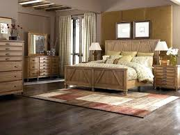 Farm Style Bedroom Set Farmhouse Furniture Decorating Sets