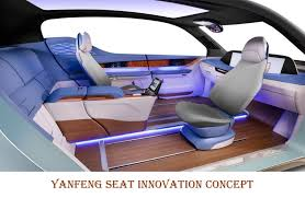 Design HMI | Innovations For Automotive Interiors The Canvas Seat Cover Company Heavy Duty Truck 4wd 4x4 Car Covers How To Reupholster A Youtube Genuine Sheepskin Cushion Pad Auto For Confederate Flag Rebel Flames Design Lets Print Big Thin Blue Line Trucks And Cars Personal Amazoncom Nzac Waterproof Hammock Pet Dog Rear Bench For Suvs Regular Ford F100 Pickup Seat Bryonadlers Blog Cerullo Seats Cerulloseats Twitter Copilot With Belt Fits Most F1 1948 Ford F1 Pickup Aftermarket Bucket