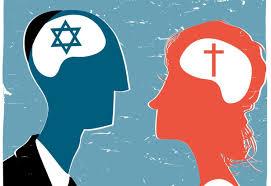 Christianity Vs Judaism A False Dichotomy