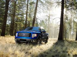 Ford F150 Wallpaper | Dream Vehicles ☆ | Pinterest | Ford, Ford ... Ford F450 Limited Is The 1000 Truck Of Your Dreams Fortune Sporty Roof Rails Vw Amarok The New 2018 Chevrolet Colorado 4x4 S10 Turbo Diesel Sporty Pin By Lce Performance Toyota On Toyotasdoitbetter Pinterest Honda Ridgeline Price Photos Mpg Specs Tesla Unveils Electric Brig Truck Sporty Roadster 20 Bestselling Vehicles In America June Edition Autonxt Everything We Know About Teslas Semi Inverse Video Debuts 2014 F150 Tremor Turbocharged Pickup Fast Official 2015 Gmc Sierra Carbon Gives Pickup A Nice Car And News 2006 Saab 93 Sportcombi Aero Swedish