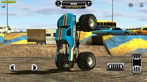 Monster Truck Destruction™ - Android Apps On Google Play Monster Trucks Racing Android Apps On Google Play Police Truck Games For Kids 2 Free Online Challenge Download Ocean Of Destruction Mountain Youtube Monster Truck Games Free Get Rid Problems Once And For All Patriot Wheels 3d Race Off Road Driven Noensical Outline Coloring Pages Kids Home Monsterjam
