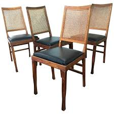 Folding Chairs Target Discount Wicker – Mupacerfund.org Folding Chairs Target Discount Wicker Mupacerfundorg Cosco Black Vinyl Padded Seat Stackable Chair Set Of 4 Lifetime Plastic Outdoor Safe Flex One Home Depot Creative Fniture Unsurpassed Hdx Winsome Metal Porch Garden Table And White 84 Admirably Photograph Of Pnic Design Photo Gallery Rocking Viewing 12 Pin By Collection On Antique Linen 55 Tables 9 Piece