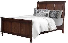 vaughan bassett furniture buy vaughan bassett ellington sleigh bed