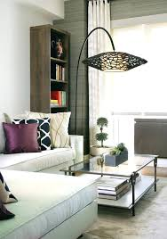 Living Room Lamps For Sale Fabulous Floor Decorating Ideas Images In Dining Startling